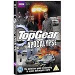 Top Gear Apocalypse [DVD]